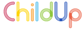 Childup Logo